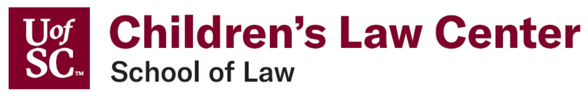 Children's Law Conference - Payment