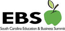 2019 Education and Business Summit