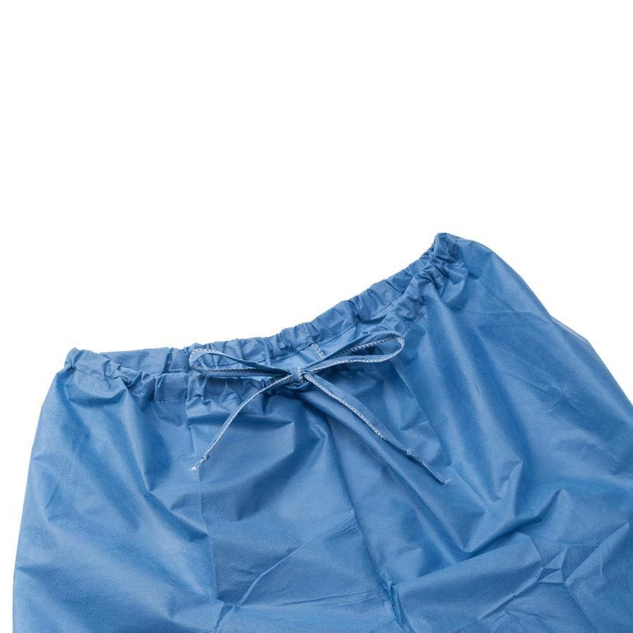 DISPOSABLE SCRUB PANTS