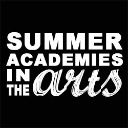 2019 Drawing/Painting - Summer Academy
