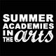 2018 New Swan Apprenticeship in Acting for Theatre - Summer Academy