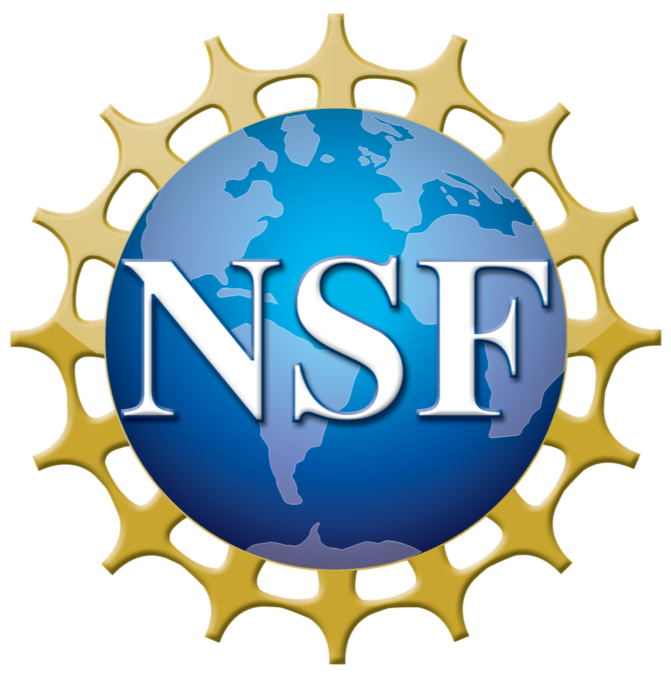 NSF INCLUDES Gateway Conference Registration
