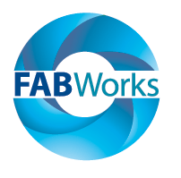 FABWorks Services: UCI Customers