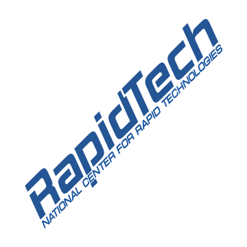 RapidTech Services: UCI Customers