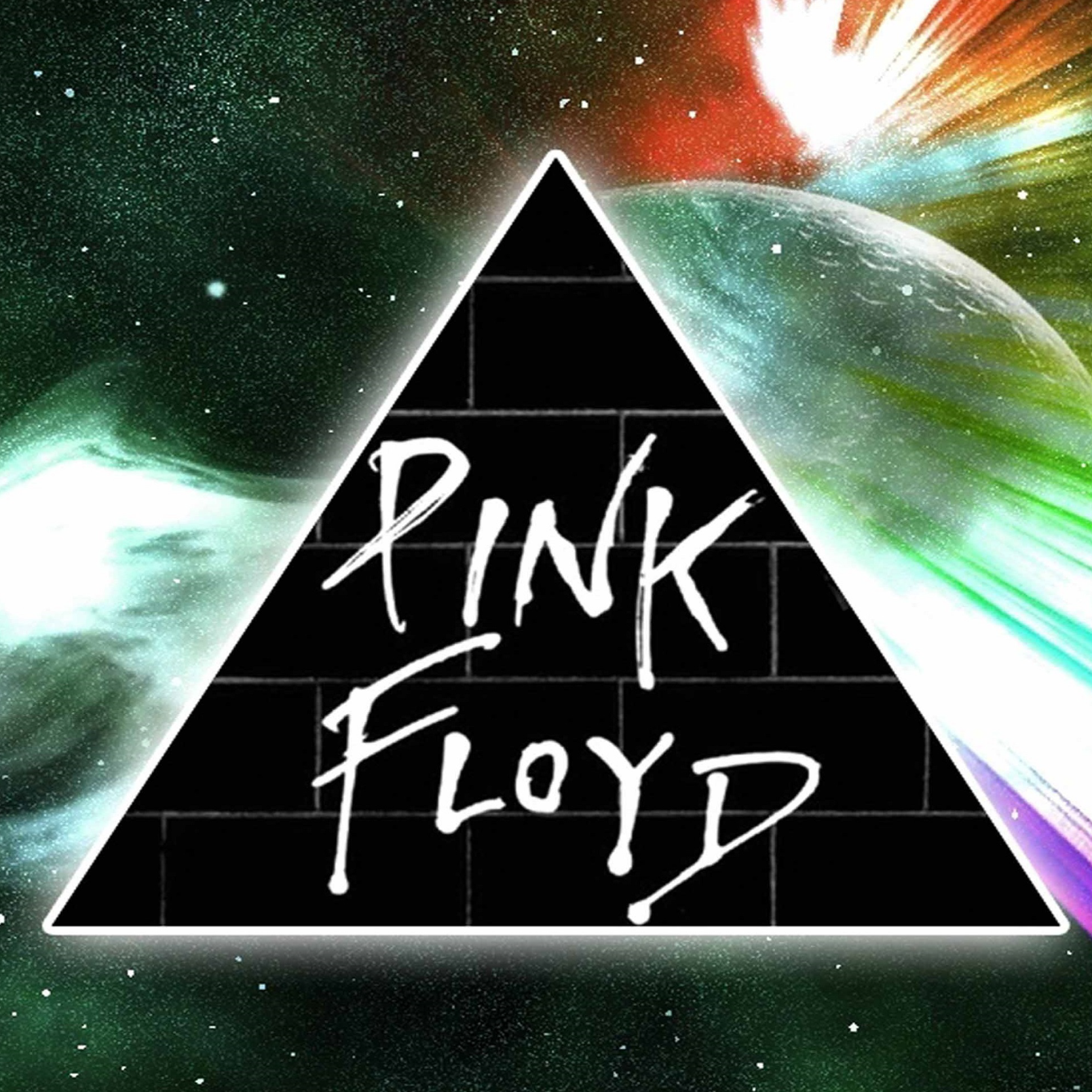 January 18th, 7PM - Pink Floyd: Dark Side of the Moon