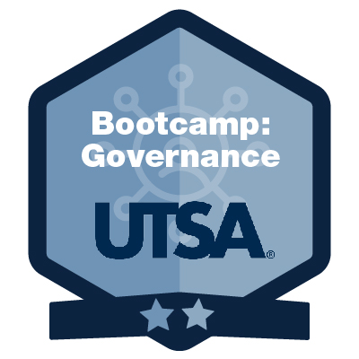 Governance Bootcamp - Jul. 1, Aug. 5 and Sep. 2, 2020
