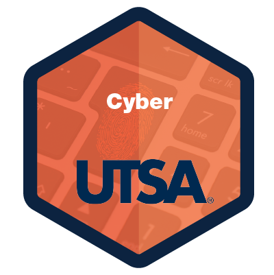 Cyber Training Programs image
