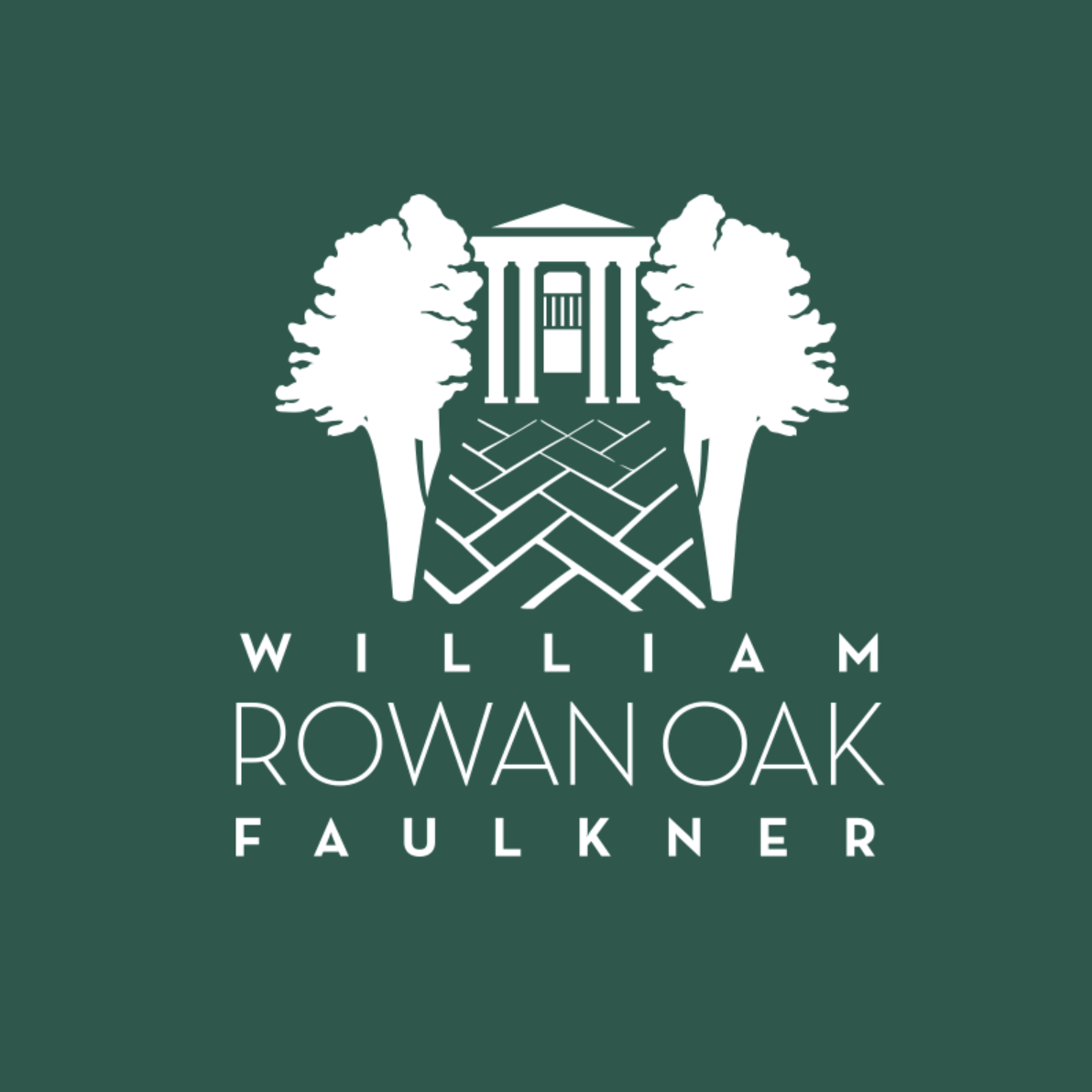 Rowan Oak Admission
