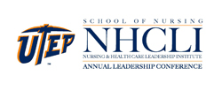 Nursing and Health Care Leadership Institute (NHCLI) Leadership Conference