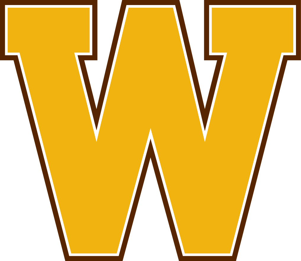 Admission: Current WMU Faculty, Staff or Student