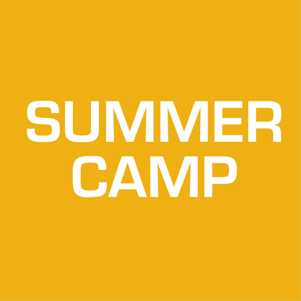 WMU Sumer Camp for Future Educators