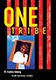 One Tribe: a novel