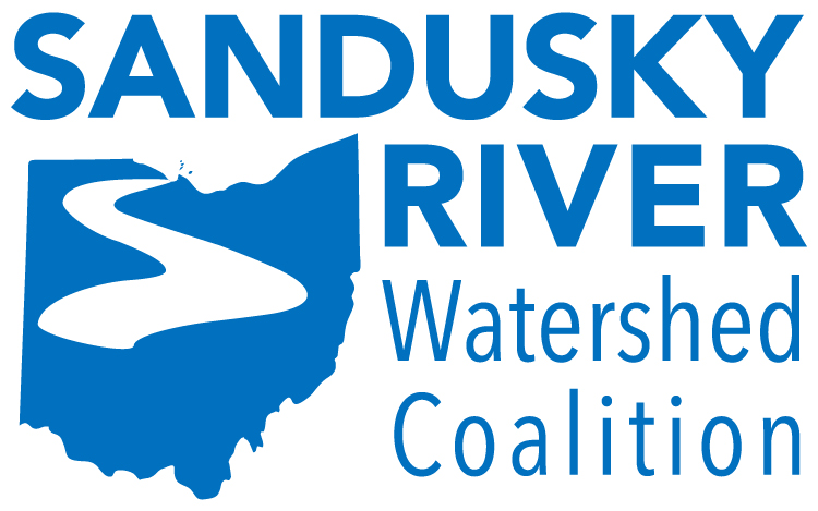 Sandusky River Watershed Membership