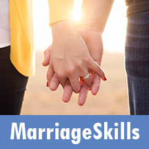 March 14, 2020 | The Relationally Healthy Marriage | Springdale FBC  Annex