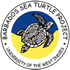 Barbados Sea Turtle Project Donations